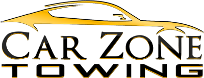 Car Zone Towing - Houston, TX 77040  Towing & Recovery Service -713-258-0750